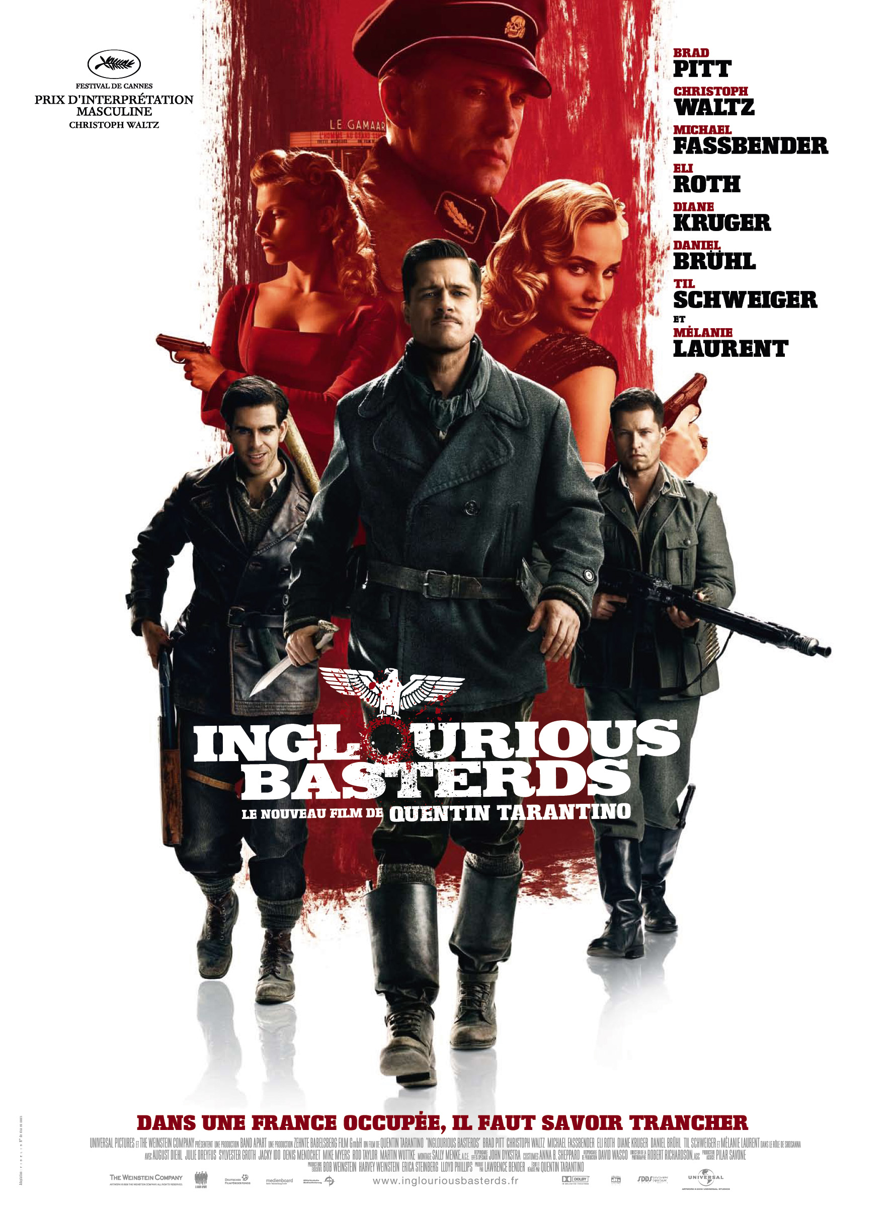 Inglorious Basterds Inglorious-basterds-affiche